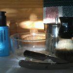 Intimbarbering til mænd – Guiden til glatte boller og en flot pik