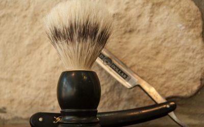 Den store barberskraber guide til mænd