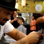 Barbermaskine test – Hvilken er den bedste barmaskine?